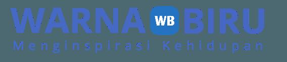 warnabiru.com - Berita terbaru nasional dan internasional