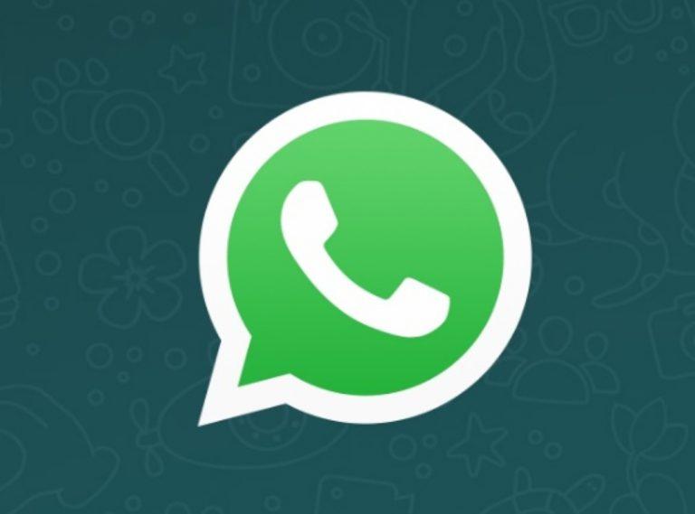 Cara Menonaktifkan Whatsapp Otomatis Download Media