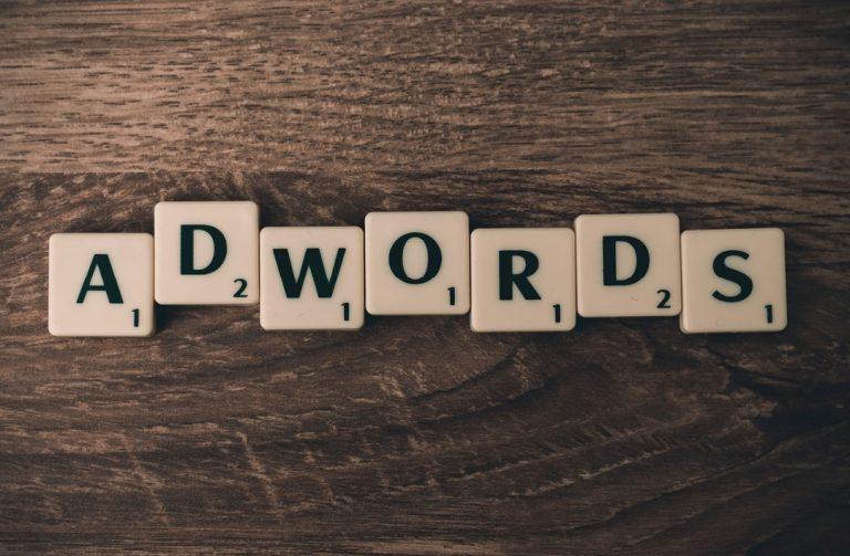 Langkah-Langkah Cara Beriklan di Google AdWords