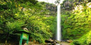 Daftar Wisata Alam di Malang Dengan Tarif Terjangkau