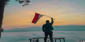 Lebak Banten Yang Wajib Dikunjungi