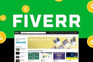 Ide Bisnis Internet Zaman Now Untuk Anda yang Punya Skill Desain Grafis