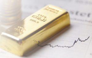 Ragam Investasi Bagi Pemula yang Cocok Dijalankan Investor Pemula