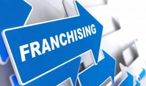Cara Sukses Bisnis Franchise Untuk Pemula, Yuk Belajar Disini!