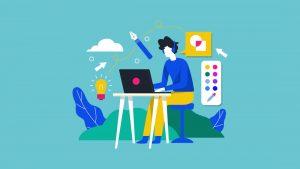 Cara Cari Uang Di Shutterstock