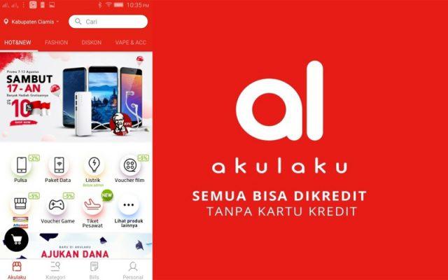 7 Progam Paylater Terpopuler Di Indonesia