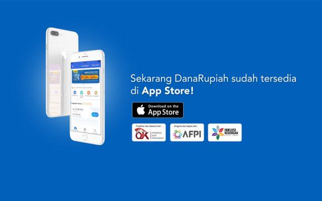 Mau Tau Platform Pinjaman Online Terbaik Untuk Ukm Dan Wiraswasta