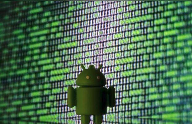 Apa Saja Penyebab Baterai Smartphone Boros? Ini Jawabannya!