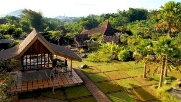 Rekomendasi Hotel di Malang Terbaik yang Cocok Jadi Pilihan