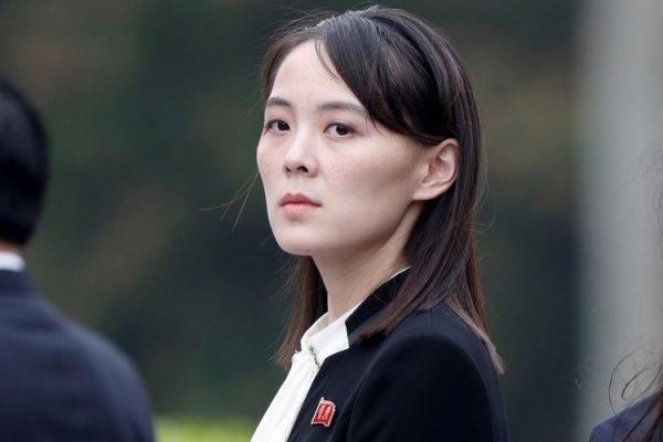 Rumor Seputar Kim Jong Un Meninggal Hingga Sosok Yang Penggantinya