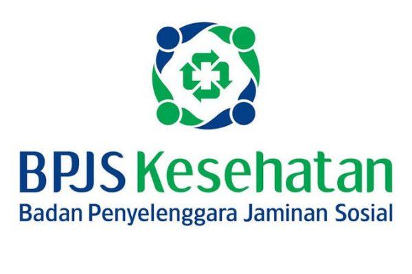 Apa Pentingnya BPJS Sebagai Produk Asuransi Kesehatan Untuk Masyarakat Indonesia?